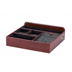 Charging Station and Organiser