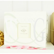 Mother of the Bride Keepsake Boxes
